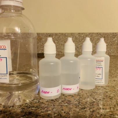 Medicina homeopática funciona?