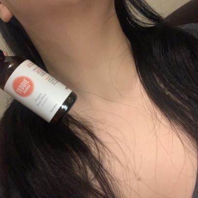 Tónico hidratante